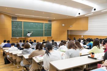 福岡大学古本募金