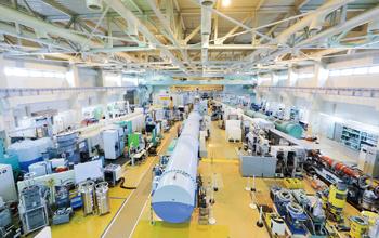 日本原子力研究開発機構古本募金