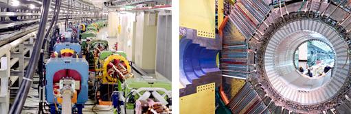 KEK - 大学共同利用機関法人 高エネルギー加速器研究機構古本募金