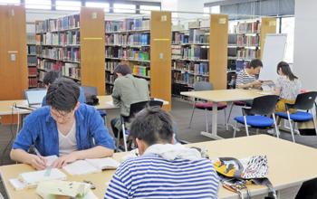 名古屋大学附属図書館古本募金